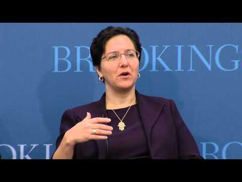 Full Event - Campaign 2012: Arab Awakening