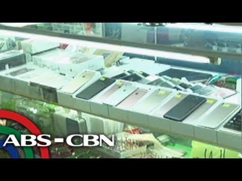 Failon Ngayon: Laws on Product Warranty