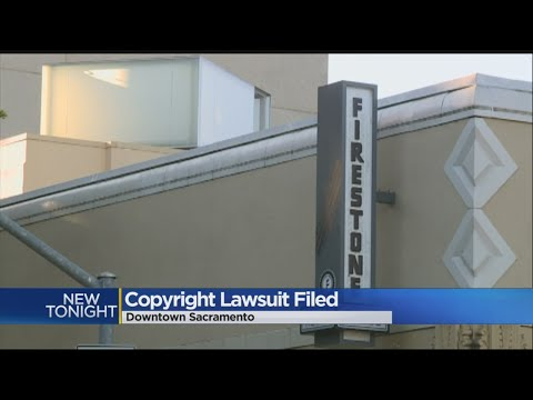 Firestone Public House Sued Over Trademark