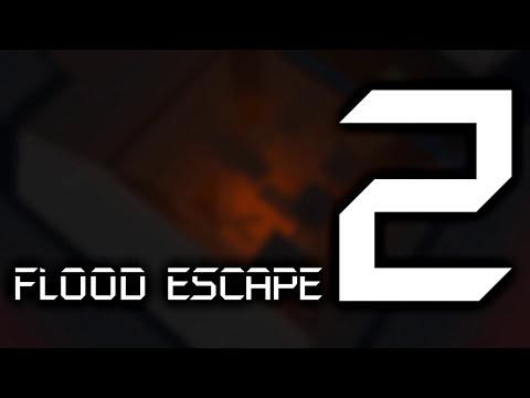 Flood Escape 2 OST -   Sinking Ship 1 Hour