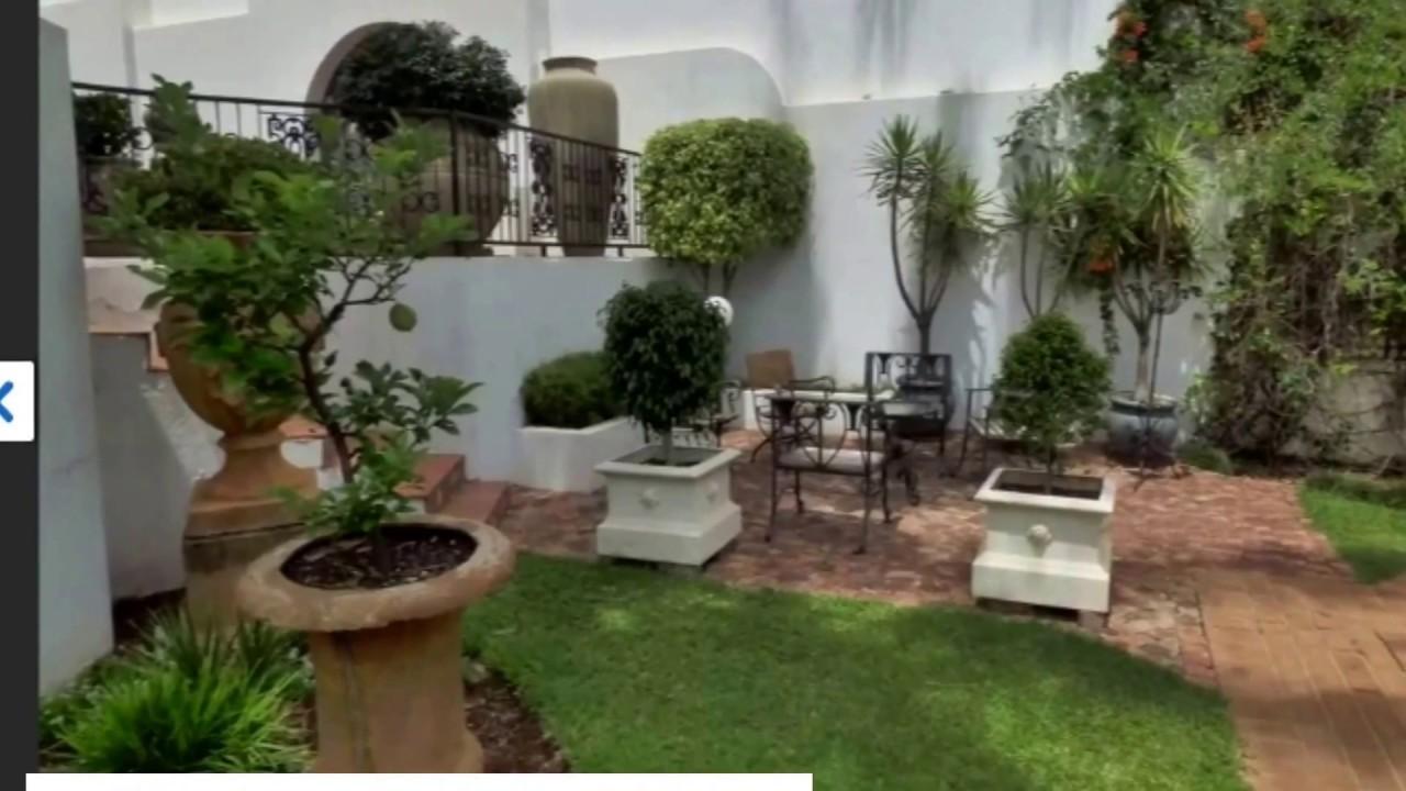 best pretoria accommodation of 2017 https tinyurl com top 30