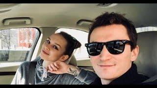 Шурыгина обвинила мужа в измене