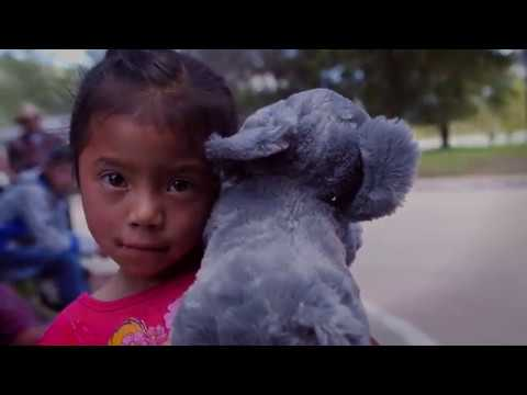 AMN Healthcare Guatemala Trip Overview