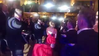 Zespół Mig zagrał na weselu Daniela Martyniuka syna króla disco polo! Jak wyszło? (Disco-Polo.info)