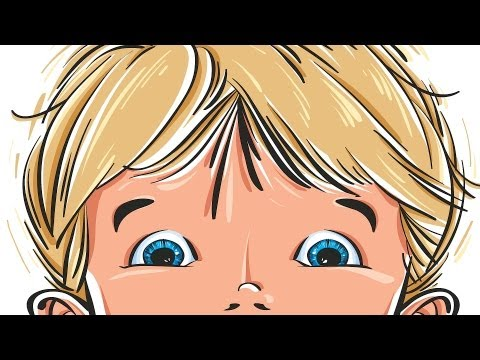 Open Shut Them | Kids' Songs
