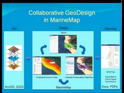 POET Webinar - Marine Reserves: A New Tool for Protecting Ocean Resources