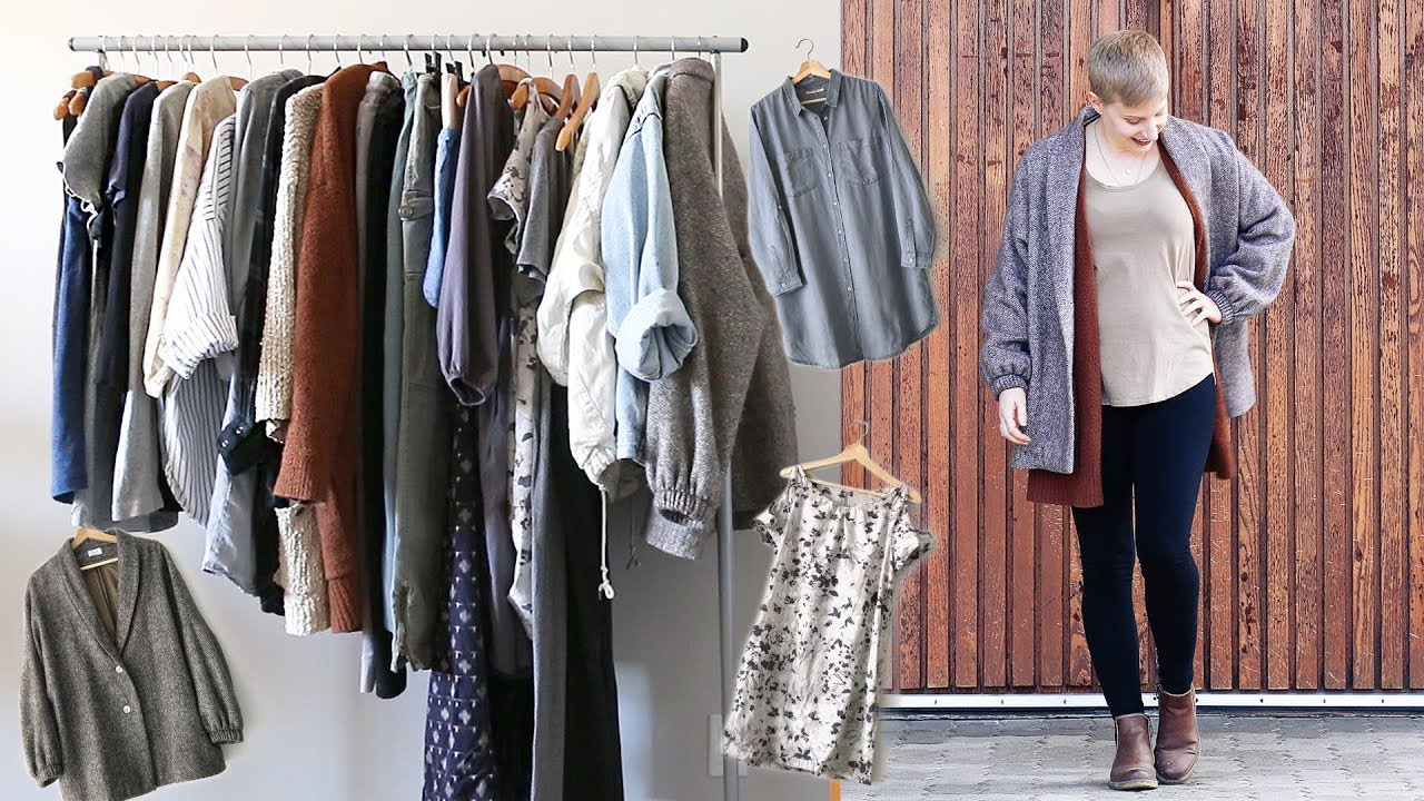 f9ace3f04c2 My Green Closet | Sustainable and Ethical Fashion