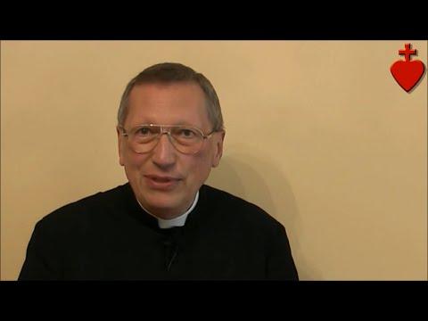 P. Roman Kneblewski - Pravda je jen jedna!