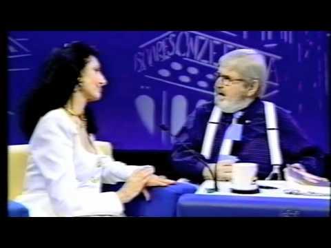 Carmen Mayrink Veiga-Etiqueta#3