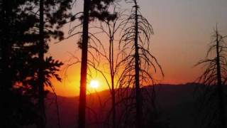 Chimera State - Shades of Dawn (Radio Edit)