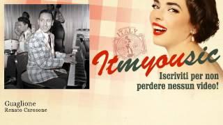 Renato Carosone - Guaglione - ITmYOUsic