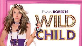 Wild Child Full Movie (English)