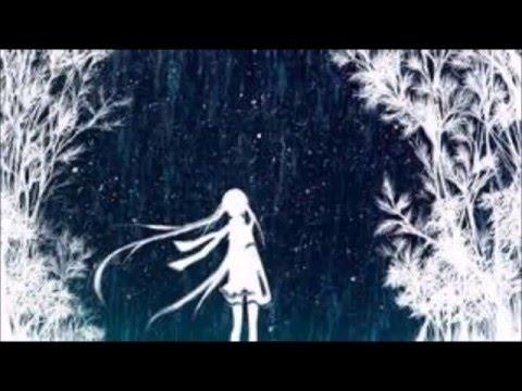 Nightcore - Trouble (Stripped)
