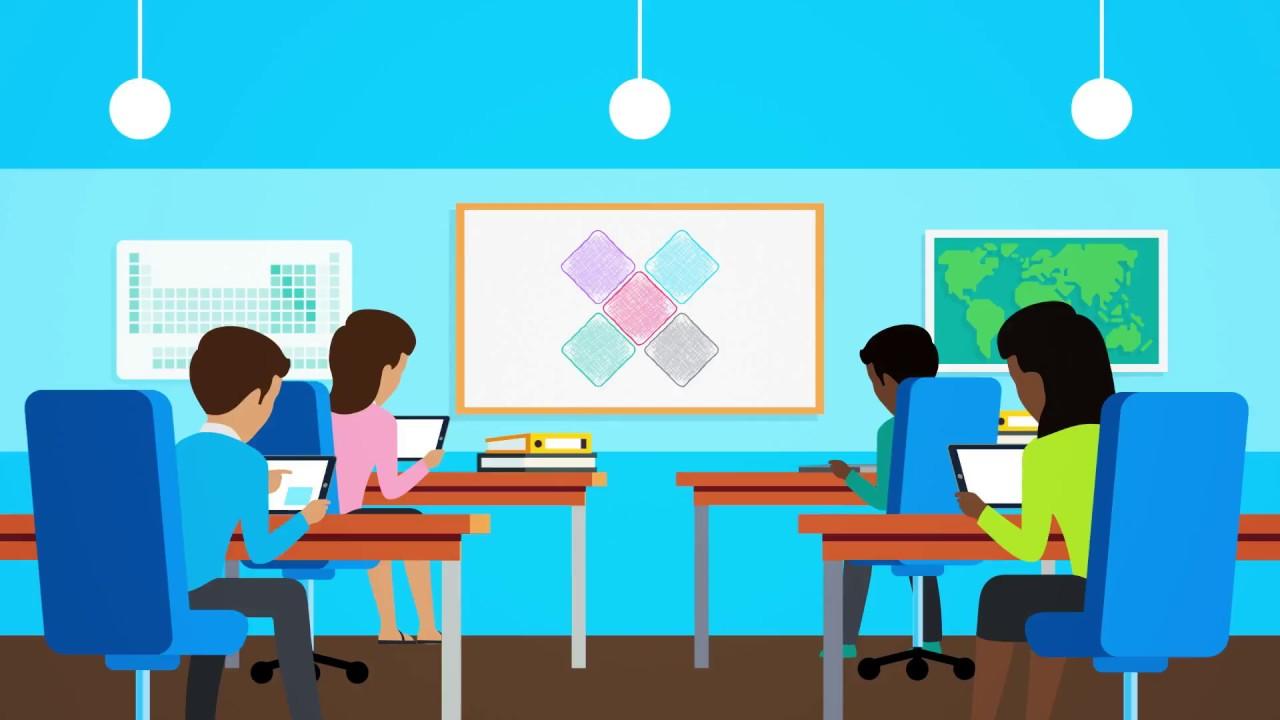 Introducing EquatIO® - Make Math Digital. Make Math Together. - YouTube