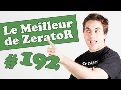 Best of ZeratoR #192