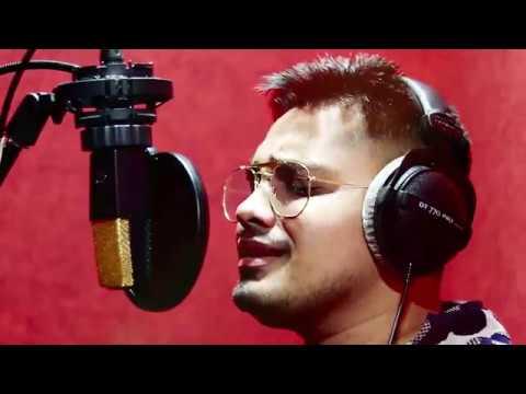 Kalank Title Track - Cover | Nitish Dubey | Arijit Singh | Pritam