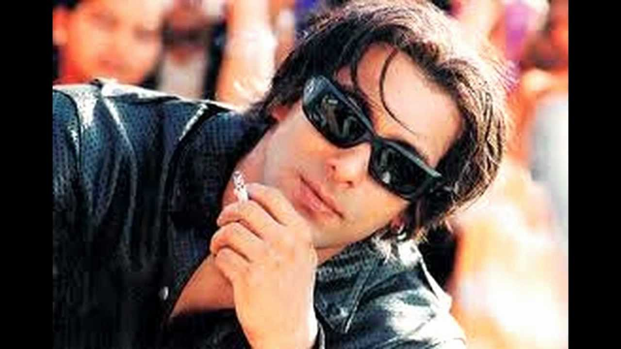 tere naam 2 song - YouTube  tere naam 2 son...