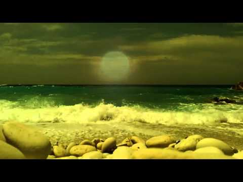 Syaamaambarathil (Original Recording) - Thinkal Govind Kumar, N V Krishnan & U R Giridharan