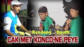 Video PERCIL YUDHO TIRU2 DADI TUKANG KENDANG ALA CAK MET OM PALAPA download MP3, 3GP, MP4, WEBM, AVI, FLV November 2017