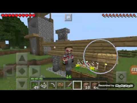 Minecraft PE Skin Capitão América Guerra Civil Falcão YouTube - Skins para minecraft pe guerra