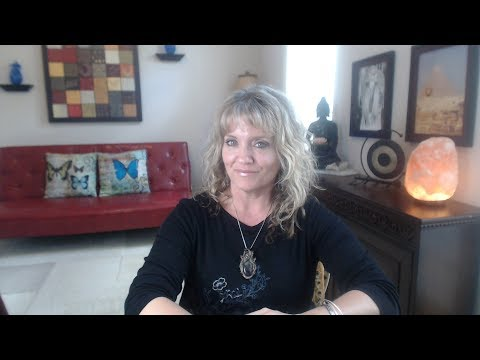 Twin Flame Separation ~ Surrender to the Silence!!! URGENT Message!