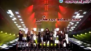Karaoke] LK nhac song remix thuong nhau ly to hong
