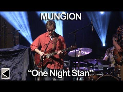 Mungion,