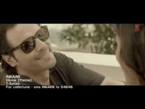 Khamoshiyan inkaar movie song free mp3 download