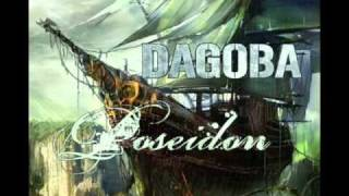 Dagoba - Shen Lung (with Ha Long Intro).wmv