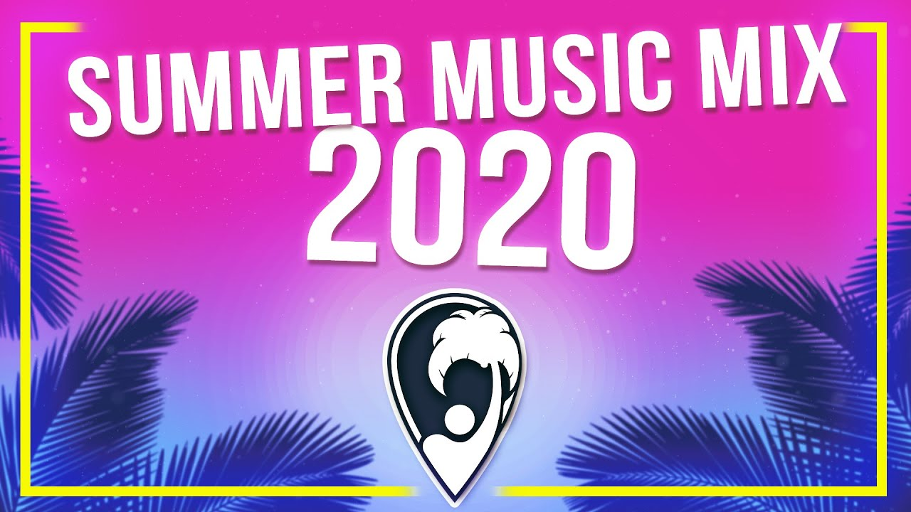 Summer Music Mix 2020 🌱 The Best Of Vocal Deep House Music Mix 2020 🌱 Chill Out Radio #2