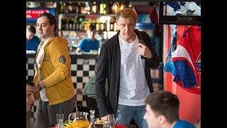 Молодежка 5 сезон 13 серия, русский сериал смотреть онлайн, описание серий