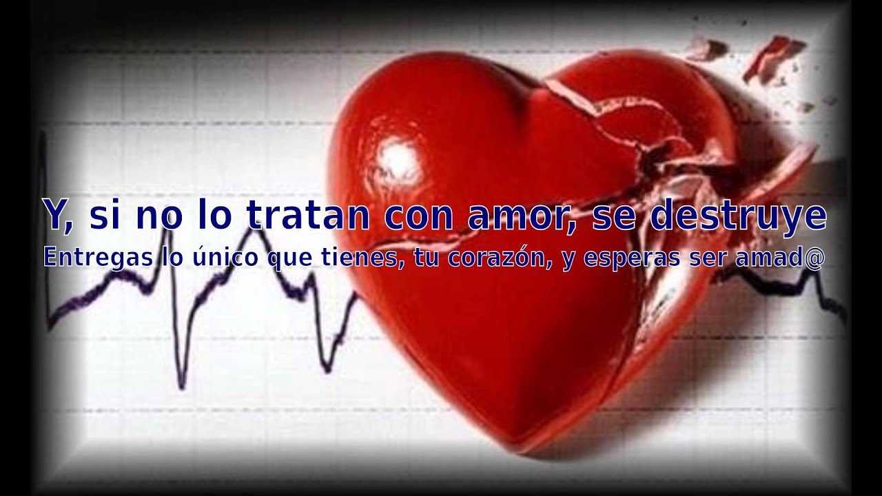 Dios Amor Sanar Roto Corazon Fotografia Www Miifotos Com