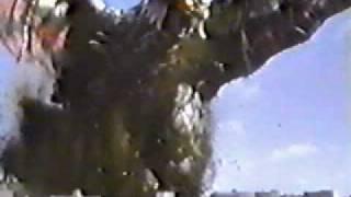 Ultraman Gaia:  Zogu