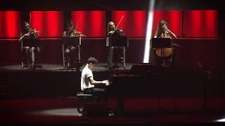 Maksim — Pirates of the Caribbean — Live at Mercedes-Benz Arena, Shanghai
