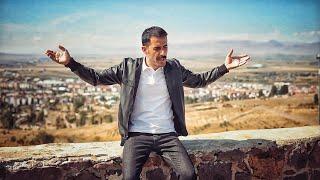Yakup Çoban - Bir Kadeh Kaldı İçecek ( ) | Erzurum Müzik © 2021 Resimi