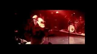 PURE LOVE - SCARED TO DEATH - LIVE AT SCALA (29/05/2012)