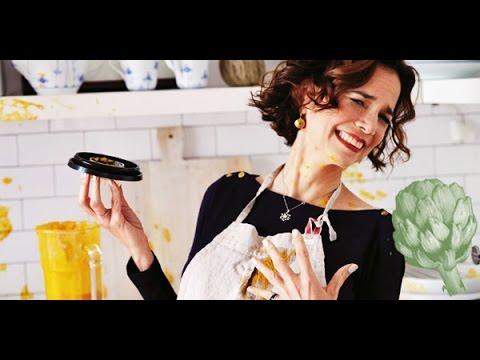 5 Easiest Kitchen Mistake Fixes | Potluck Video
