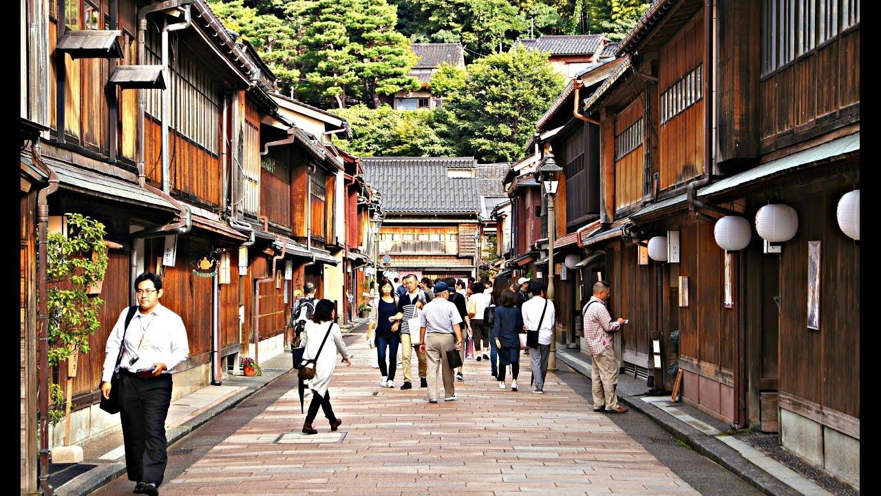 Higashi-takadama City