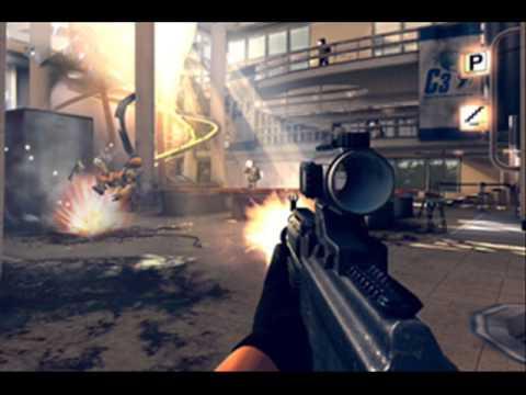 Modern Combat 4 Apk Y Sd (1LINK Torrent)