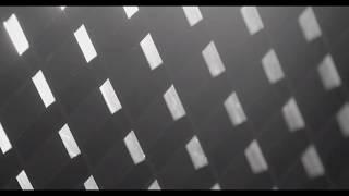 MeLo-X - Handle It (Dir. by Paul Jung) (Official Video)