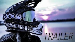Best Of Winter 2018- Trailer