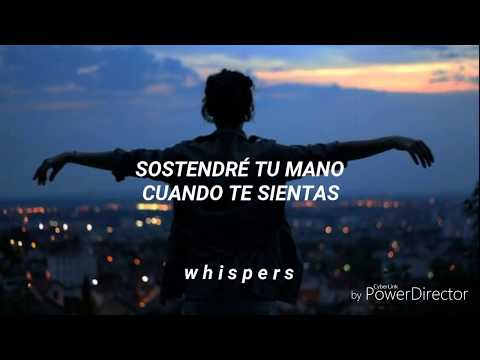 Waste; Foster The People//Español.