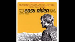 Watch Roger Mcguinn Ballad Of Easy Rider video