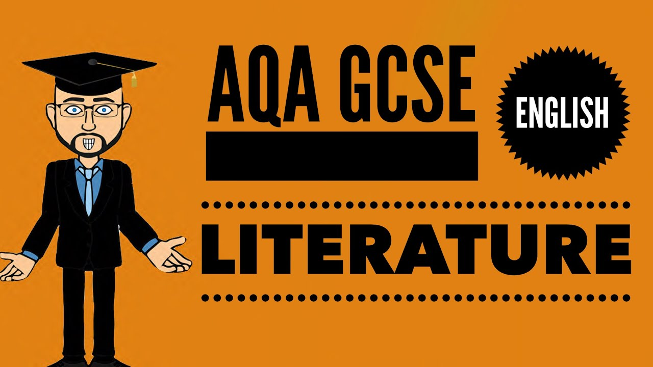 aqa gcse english language writing past papers Gcse english language writing task for paper 2 tasks set on paper 2 gcse english language aqa subject: gcse english language.