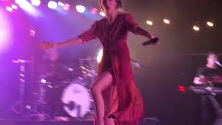 So Much More Than This Grace Vanderwaal Nashville Concert