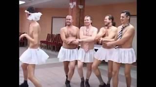 Ржачные свадебные приколы нарезка #2