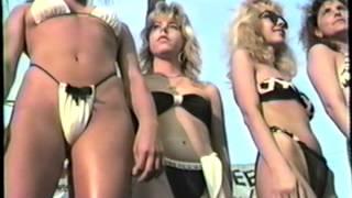 Join. shooters bikini contest