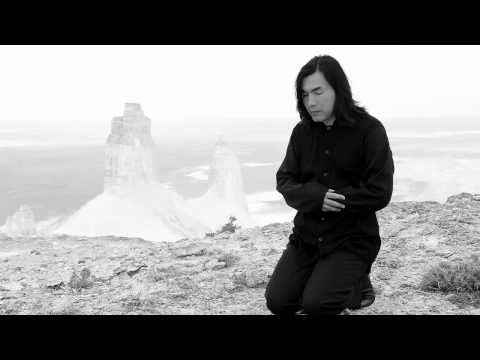 Клип Батырхан Шукенов - Признание