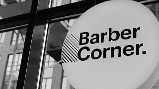 barbers corner asian dating website Barbers corner single parent dating site gq - men's fashion, style, grooming, fitness, lifestyle, news use of and/or registration on any portion of this site constitutes acceptance of our user.