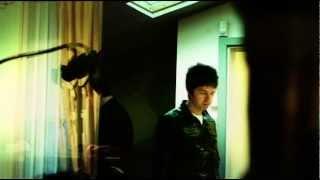 Noel Gallagher - Don
